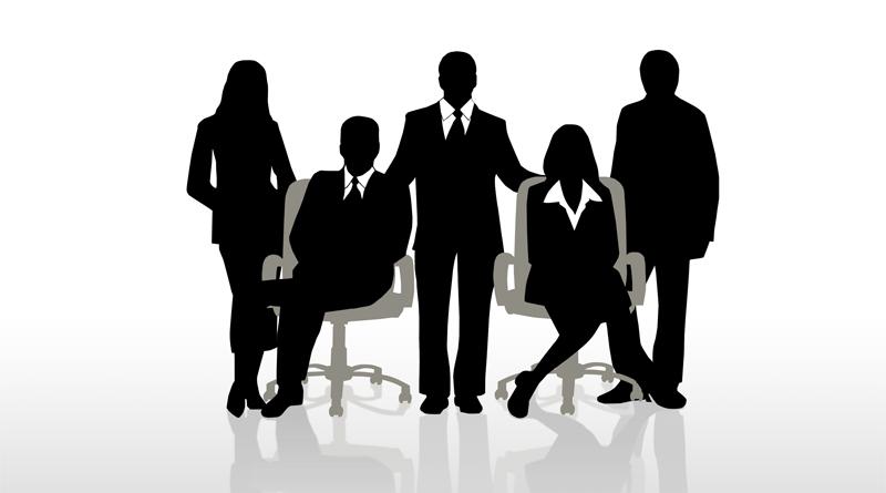 Condominium Association Board Members