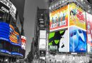 NYC Entertainment